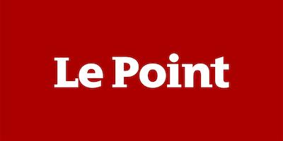 Lepany & associés dans le Palmarès des meilleurs avocats de France catégorie